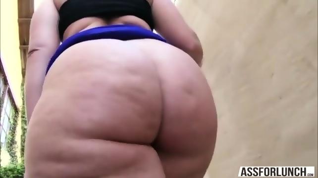 Wifey getting fuck
