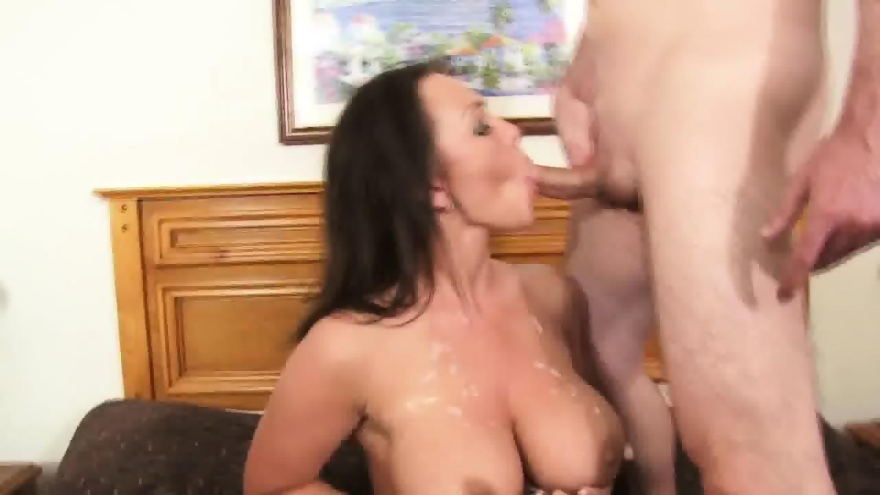 latino and white lesbian sex