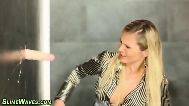 Sexy Judoka
