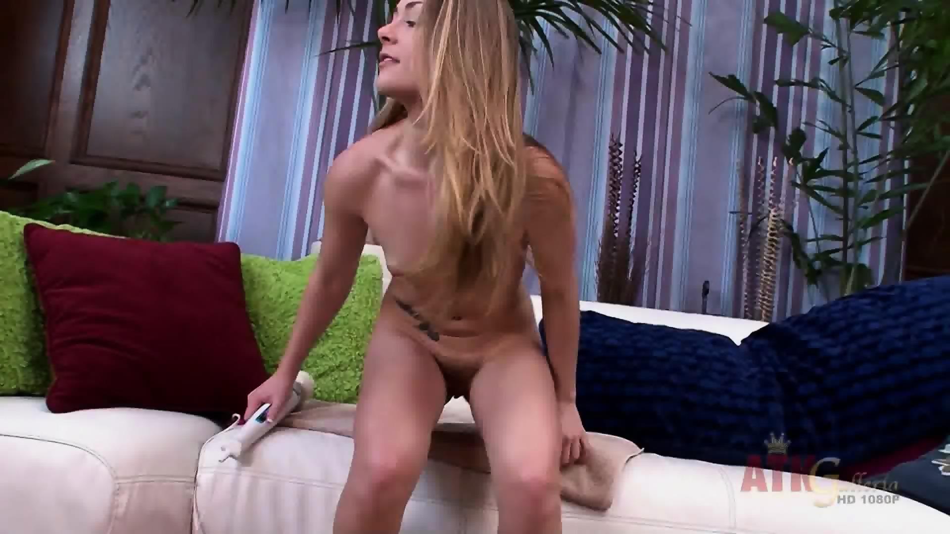 Порноролики онлайн video one