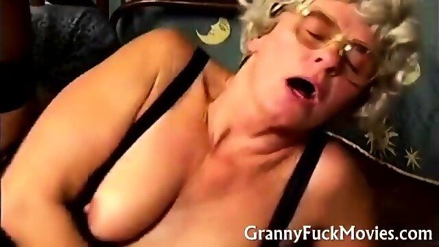Lesbian anal dp