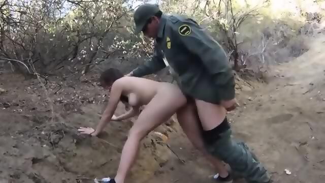 Bd School Girl Sexbd
