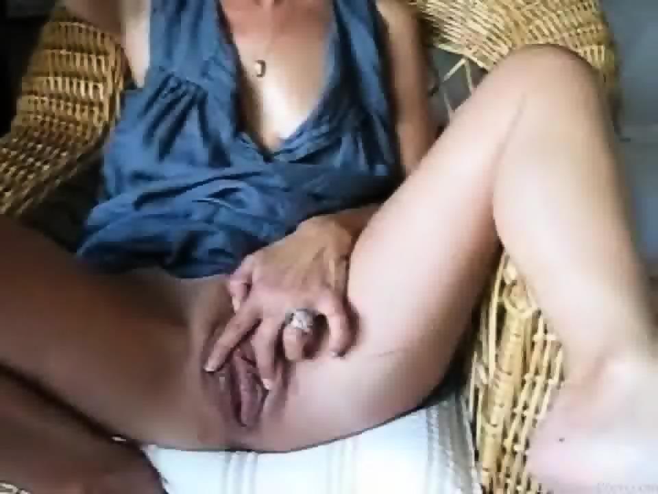 free mom boy anal