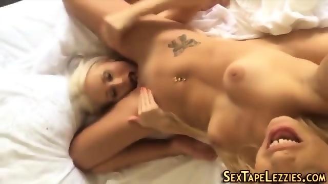 Bangali Sexy Chat On Skype