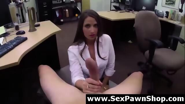 Sensual massage wiltshire