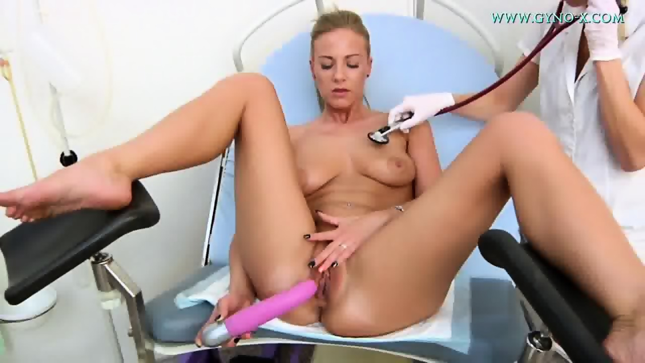 Pornstars at work pornpic