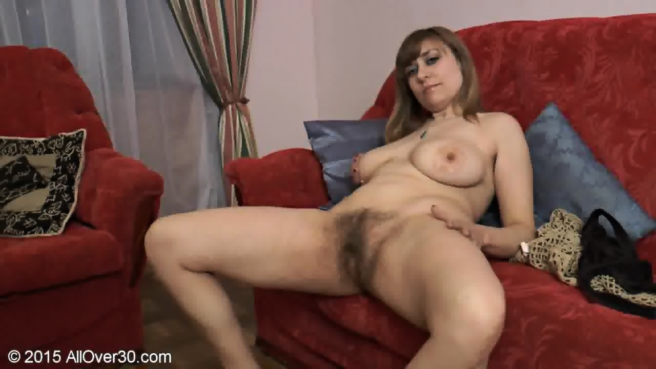 Kinky vintage fun 51 full movie - 1 part 5