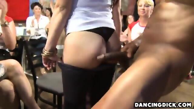 Milf blowjob parking lot xxx webcam big tit
