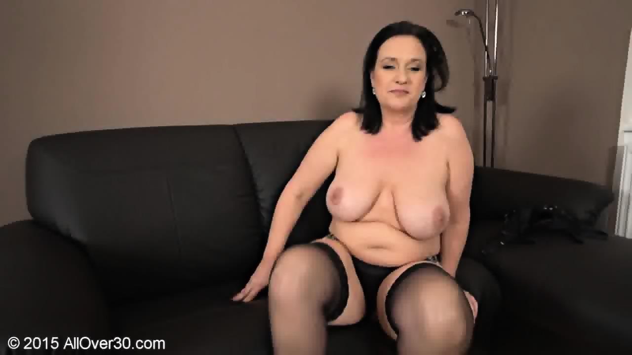 Hot naked spanish girls