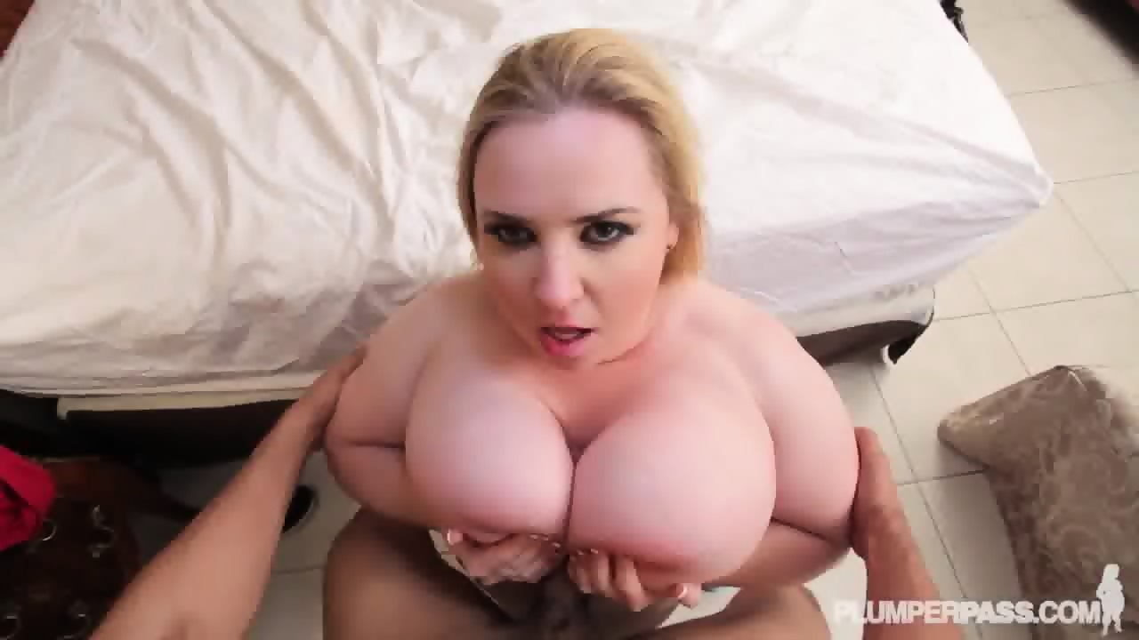 Bbw porn sex video