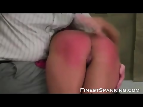 Free pirates movie porn