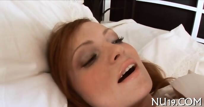 you inquisitive mind bit tit cum shot videos with you agree. something
