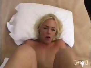 above black ebony femdom porn phrase apologise