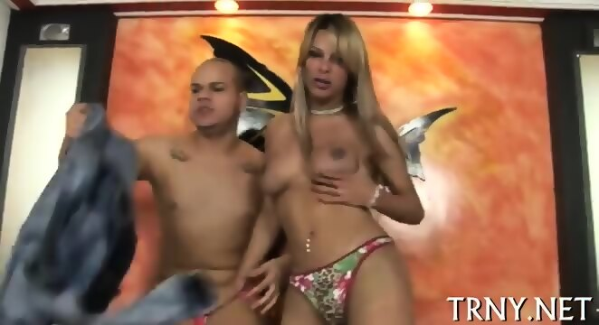 are mistaken. kendra james whipping femdom something is