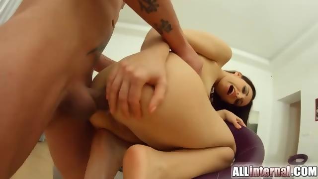 Amateur sex toy videos
