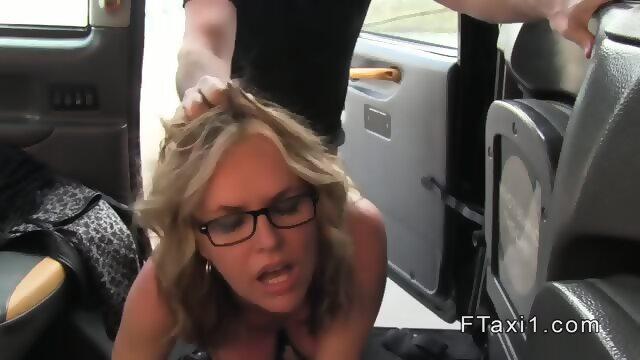 Jessica robbin naked