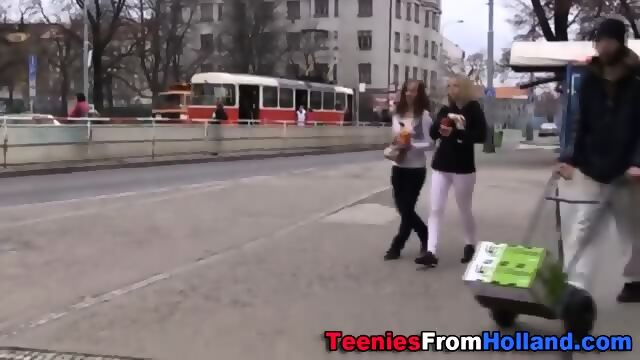 Sexy Lesbos Teens 112