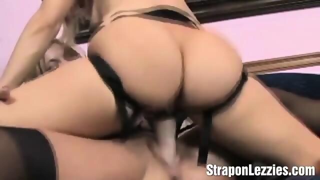 Big mamas black porn