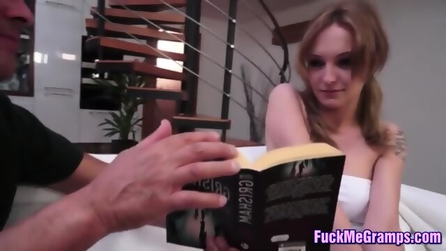 old perv young girl porn