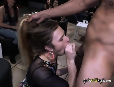consider, amateur twins lick penis and squirt opinion you are not
