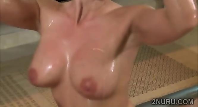 lil bow wow sex scene