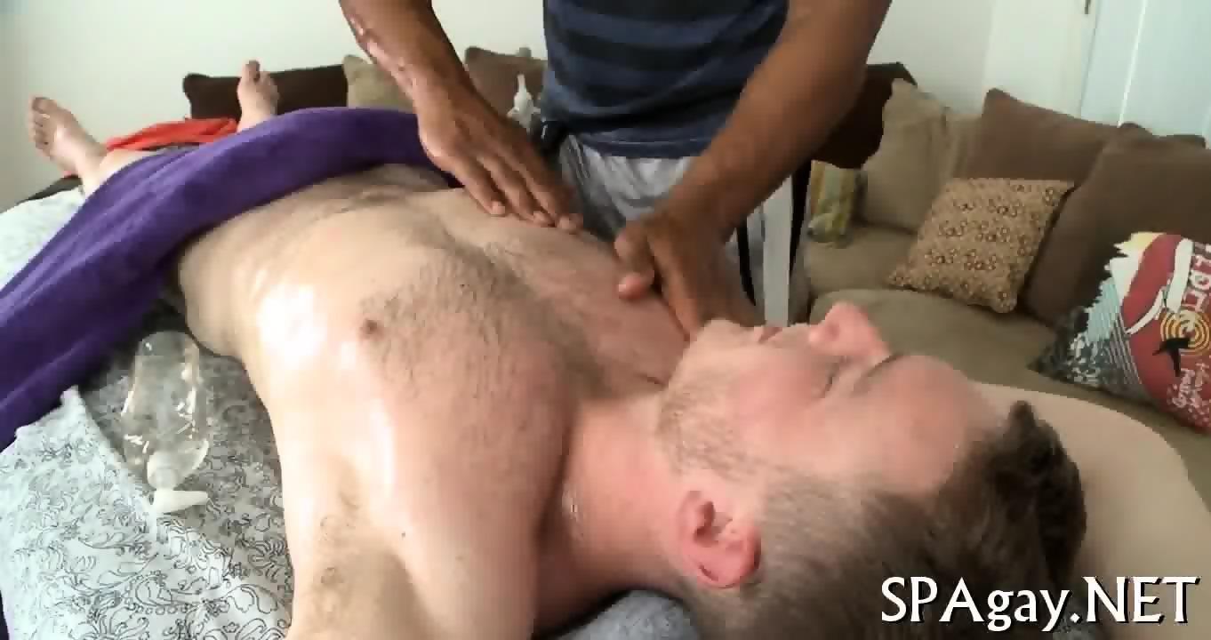 sex and massge solomio sex 18