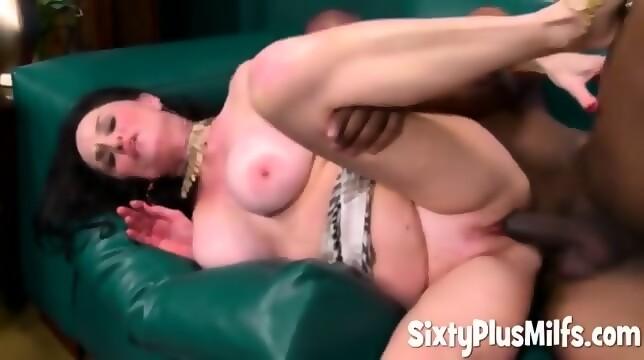 Big tit granny interracial, ftv girls red dress blonde