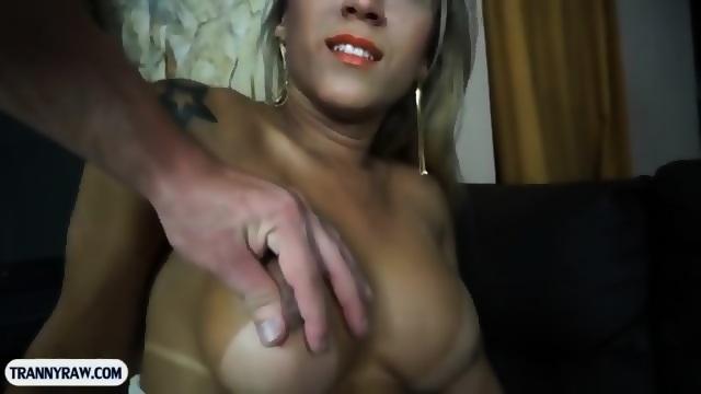 Think, that Curvy wild wife sex