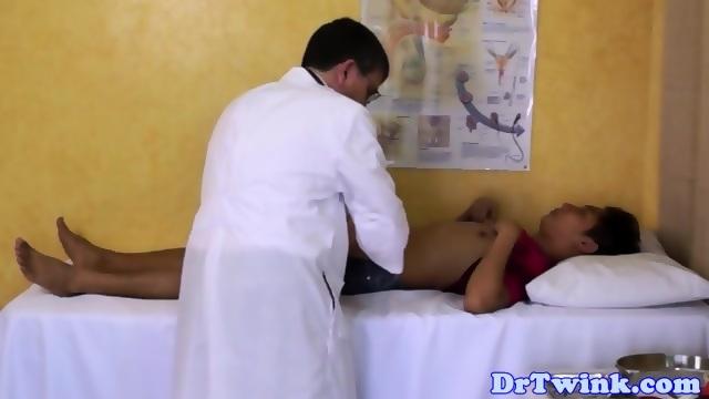 Dickgirl hentai comics