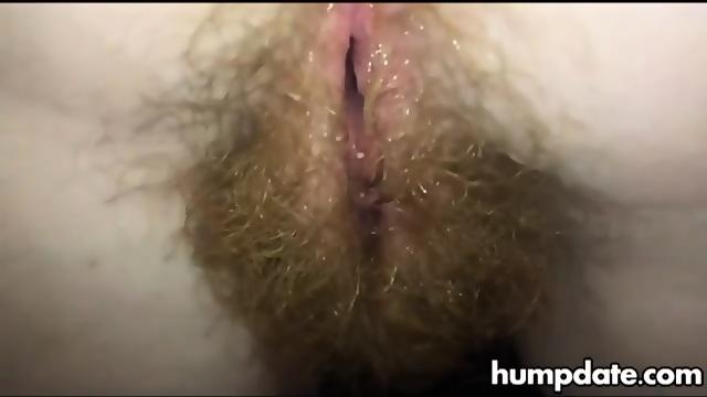 Nackt sauna sex