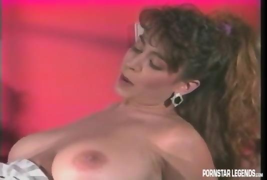Naked sexy navy girl