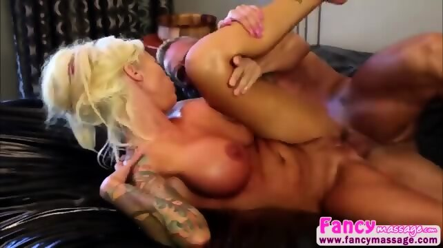 Sex with girls mom