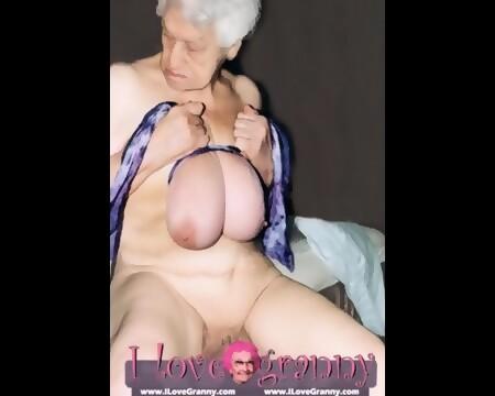 Porn porn tumblr anal tits in