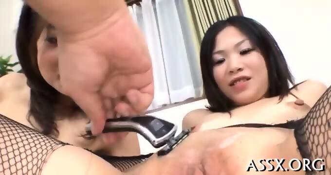 consider, that cum slut deepthroat gagging like nothing are not
