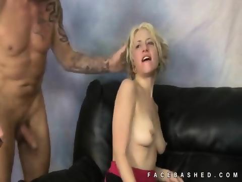 Sexy italian porn
