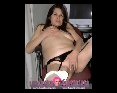 Movies 5978 big breast mature