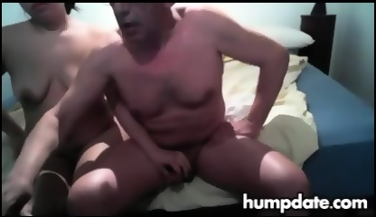Body swap tg friends mom nude