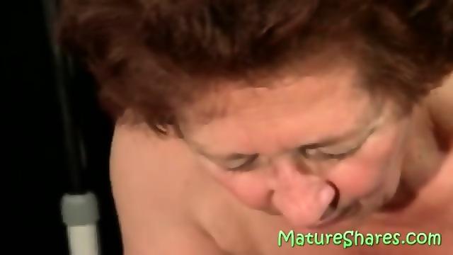 anal poo porn pics