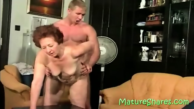 free jack napier porn videos
