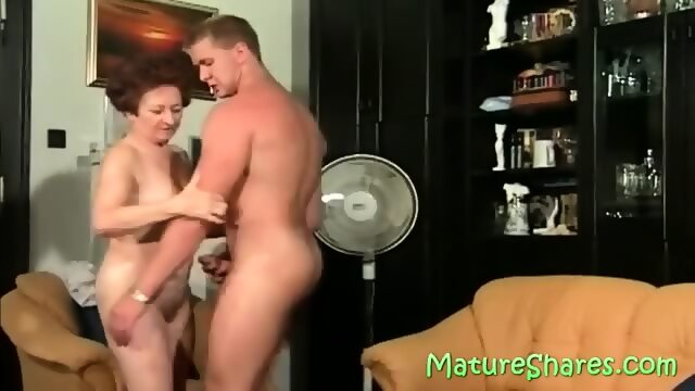 sexy naked couples images and kissing