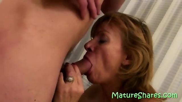 Sexy bud real porn pics