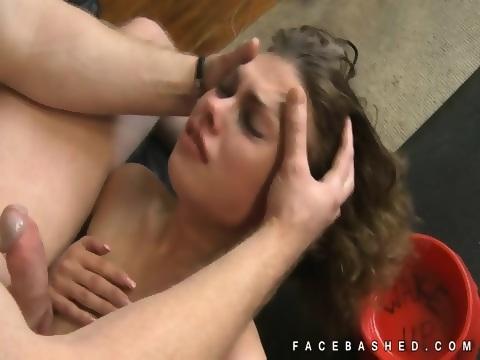 Nude kising shoulder images