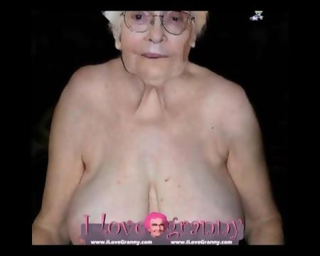 grannie porn Free big boob
