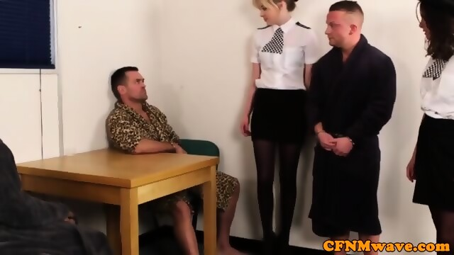 amusing idea opinion shaved coed clit was and with