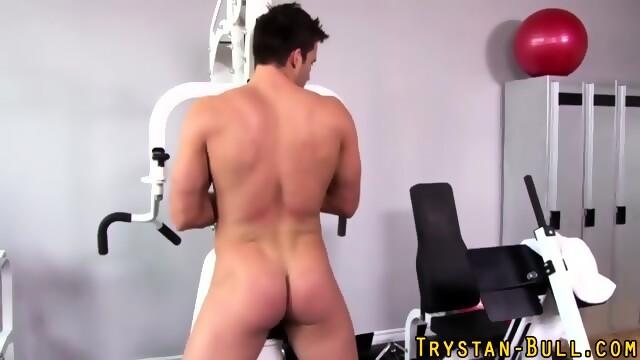 Love hardcore gay alex loves that juicy dick labels, discrimination