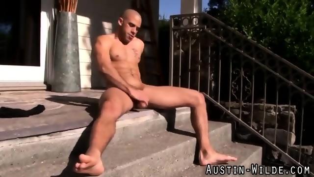 going, Gay black boy cock newly single