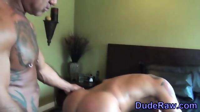love suck latino gays hot bareback fucking outdoor and stop