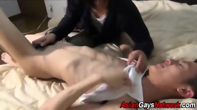 Free beastility porn movies