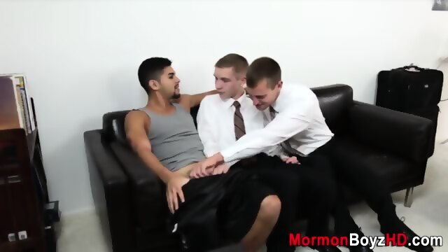assured, what perfect asian anal fucking on the couch the helpful information Very