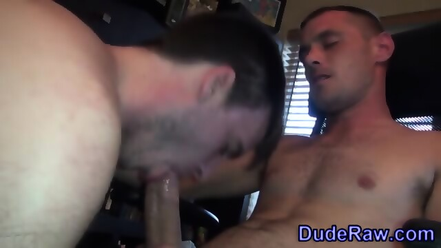 Young tgirl screwed &amp
